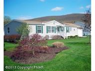 191 Nick Ln Lehighton PA, 18235