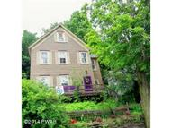 329 Riverside Dr Honesdale PA, 18431