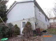 35 Harrison Street Croton On Hudson NY, 10520