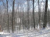 Lot 280 Incline Road Tafton PA, 18464