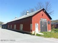 72 Commercial St Honesdale PA, 18431