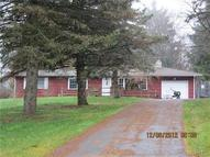 71 Fancor Road Clinton Corners NY, 12514
