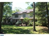 24 Fernwood Ct Medford NJ, 08055