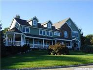 15 Beacon Hill Rd Atlantic Highlands NJ, 07716