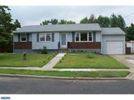 208 8th St Thorofare NJ, 08086