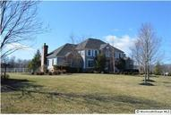 13 Bretwood Dr Colts Neck NJ, 07722