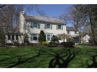 1 Washington Ave Short Hills NJ, 07078