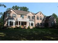 15 Eileens Way Newton NJ, 07860