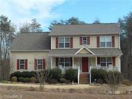 8094 Meadow Springs Place Stokesdale NC, 27357