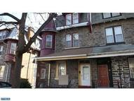 146 E Washington Ln Philadelphia PA, 19144