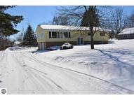 4361 Riverview Drive Alma MI, 48801