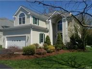 6 Highmeadow Norwalk CT, 06854