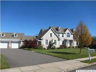 1856 Hidden Brook Ct Toms River NJ, 08753