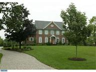 Lot#2 Hollow Rd Collegeville PA, 19426