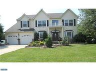 18 Hilltop Dr Mount Laurel NJ, 08054