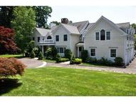 242 Dogwood Lane Stamford CT, 06903