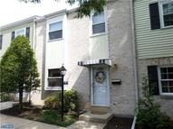 10 Cayuga Ct Reading PA, 19607