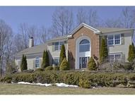 4 Wexford Ct Mendham NJ, 07945