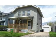 205 E Eckman South Bend IN, 46614