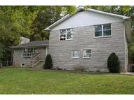 55 Indian Lane Mount Vernon KY, 40456