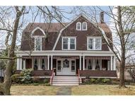 7 Berkeley Place Cranford NJ, 07016