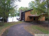 8569 Birchwood Hills Road Nisswa MN, 56468