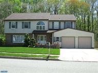 39 Twin Ponds Dr Sewell NJ, 08080