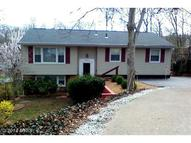 19012 Barnette Cir Triangle VA, 22172