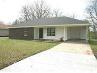 309 Church Street Roland OK, 74954