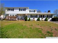 16 Beacon Dr Howell NJ, 07731