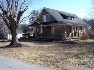 109 Taylor Avenue London KY, 40741