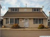 204 Kathryn St Lavallette NJ, 08735