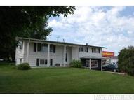 529 Woodley Street E Northfield MN, 55057