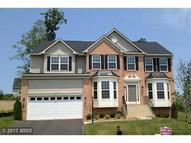 10625 Smith Pond Ln #14 Manassas VA, 20112