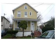164 Chestnut St Avenel NJ, 07001