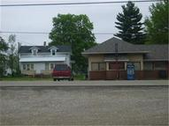 21697 State Route 751 West Lafayette OH, 43845