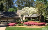 208 Lochview Drive Cary NC, 27518