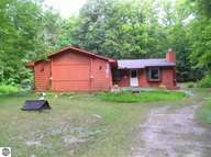 19060 Birch View Trail Lake Ann MI, 49650