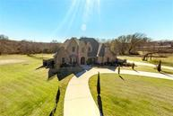 4044 Meadow View Circle Kaufman TX, 75142