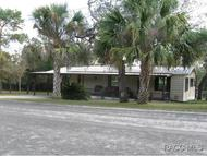 391 S Spice Wood Ter Lecanto FL, 34461