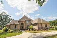 1483 Sunflower Cr. Tupelo MS, 38801