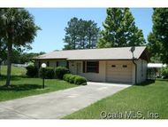 11788 Se 98 Terr Belleview FL, 34420