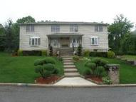 8 Colby Court Lincoln Park NJ, 07035