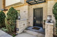 640 E Bluff Street Fort Worth TX, 76102