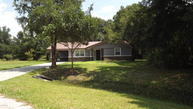 220 San Cristobal Ave East Palatka FL, 32131