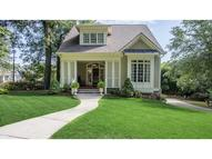 68 Williams Street Norcross GA, 30071