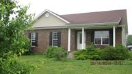 2750 Henry Gower Rd Pleasant View TN, 37146