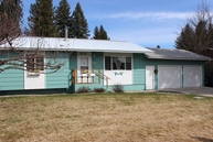 118 Parmenter Ave. Libby MT, 59923