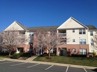 1411 Bonnett Place, Unit C Bel Air MD, 21015
