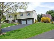 10 Kensington Way Harriman NY, 10926